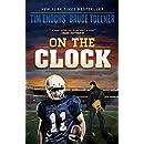 On the Clock (Morgan James Fiction)