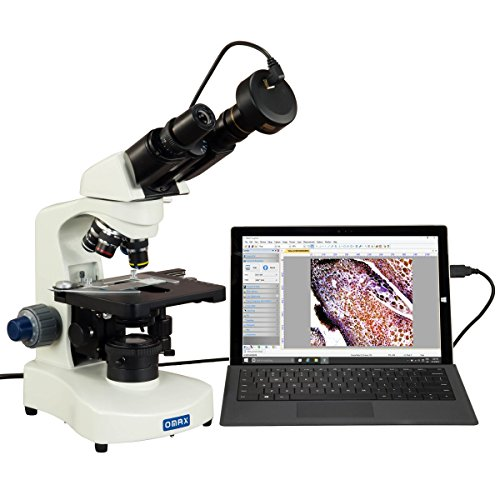 buy OMAX 40X-2000X Binocular Compound Siedentopf LED Microscope with Kohler Illumination  3MP Camera         ,low price OMAX 40X-2000X Binocular Compound Siedentopf LED Microscope with Kohler Illumination  3MP Camera         , discount OMAX 40X-2000X Binocular Compound Siedentopf LED Microscope with Kohler Illumination  3MP Camera         ,  OMAX 40X-2000X Binocular Compound Siedentopf LED Microscope with Kohler Illumination  3MP Camera         for sale, OMAX 40X-2000X Binocular Compound Siedentopf LED Microscope with Kohler Illumination  3MP Camera         sale,  OMAX 40X-2000X Binocular Compound Siedentopf LED Microscope with Kohler Illumination  3MP Camera         review, buy OMAX 40X 2000X Siedentopf Microscope Illumination ,low price OMAX 40X 2000X Siedentopf Microscope Illumination , discount OMAX 40X 2000X Siedentopf Microscope Illumination ,  OMAX 40X 2000X Siedentopf Microscope Illumination for sale, OMAX 40X 2000X Siedentopf Microscope Illumination sale,  OMAX 40X 2000X Siedentopf Microscope Illumination review