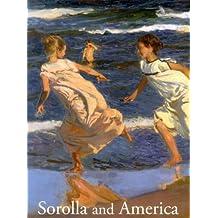 Sorolla and America