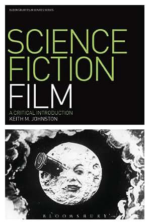 Amazon.com: SECRET SALVATION (Salvation Trilogy Book 1 ... |Science Fiction Ebooks