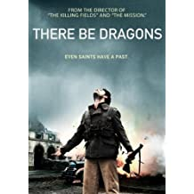 There Be Dragons by 20th Century Fox