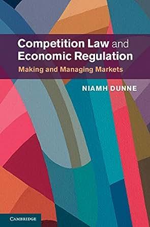 Transportation Policy and Economic Regulation - 1st Edition