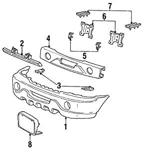 Toro Rear Engine Rider likewise Motorcycle Engine Plate as well Briggs Stratton Engine Plate further Ubbthreads additionally Replace drive belt on craftsman riding mower. on easy rider wiring diagram