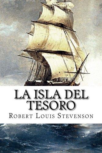 La isla del tesoro (Spanish Edition) PDF