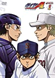 Animation - Ace Of Diamond Inajitsu Hen Vol.1 [Japan DVD] PCBG-52341