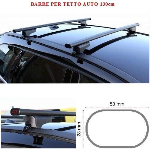 Size : for BMW X1 2017 Nologo Compatible avec BMW X1 Barres De Toit Railing en Aluminium for Compatibles avec BMW X1 2012-20