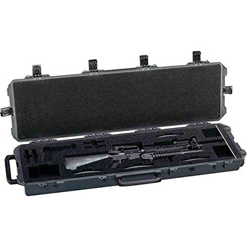 M16 STORAGE CASE B0063HF8ZQ
