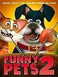 Funny Pets 2