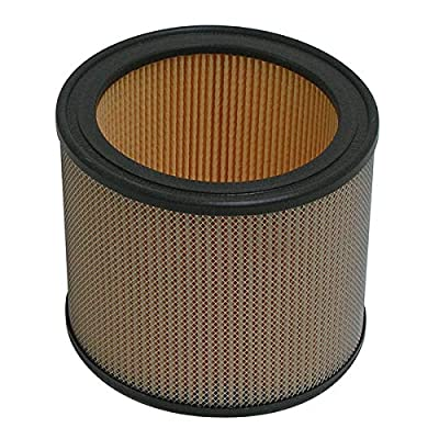 miw 264487 Air Filter: Automotive