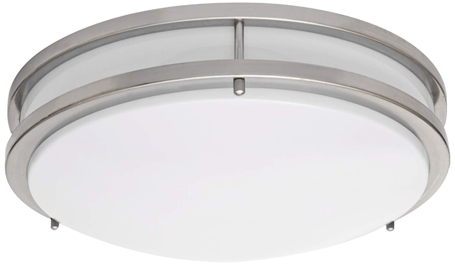 Led Ceiling Lights Usa : Related keywords suggestions for led ceiling light fixtures