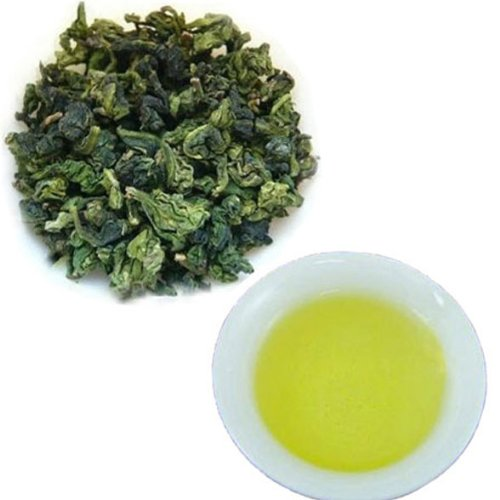 Supreme Fujian Tie Kuan Yin Oolong Tea Ti Kwan Yin 250g