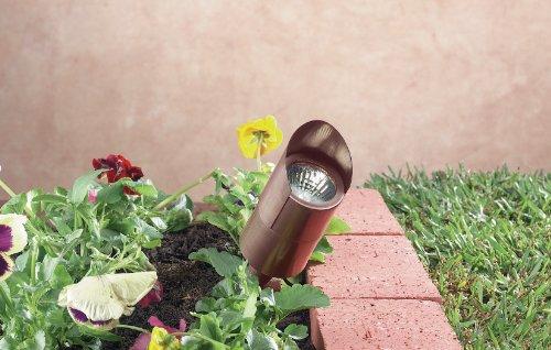 Spj Outdoor Lighting in US - 7