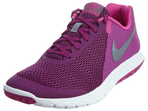 grape 5 sneakers - 9
