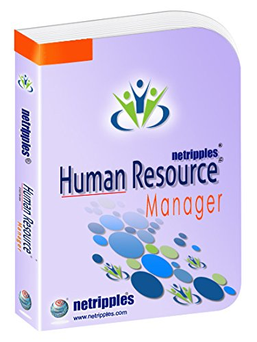 Buy cheap human resource manager accounting software payroll finance