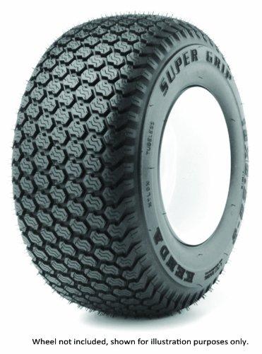 Oregon 68-204 16X750-8 Super Turf Tubeless Tire 4-Ply
