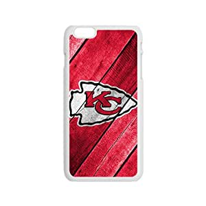 SANYISAN KC Brand New And High Quality Hard Case Cover Protector For Iphone 6