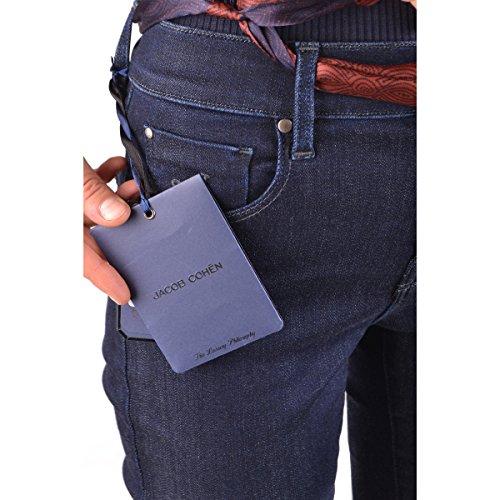 Jacob Jacob Jacob Cohen Blu Cohen Blu Jeans Jeans fTzqEwxF4Z