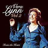 Vera Lynn (vol. 2)