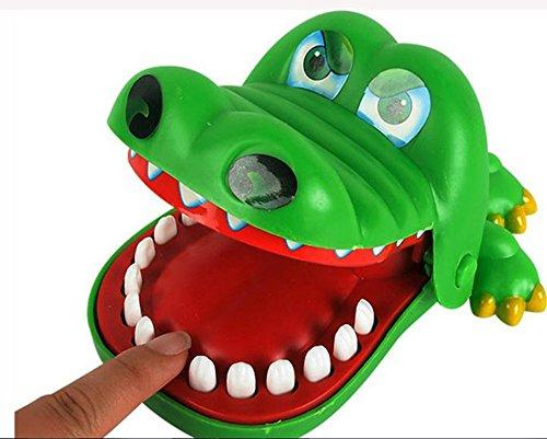 Crocodile Roulette Game(big size 15X10cm…