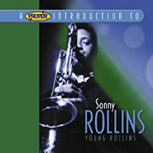 Young Rollins A Proper Introd