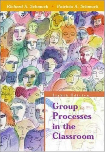 group-processes-in-the-classroom