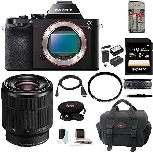 sony-alpha-a7s-ilce7sb-ilce7s-b-ilce-7sb-compact-interchangeable-lens-full-frame-digital-camera-sony