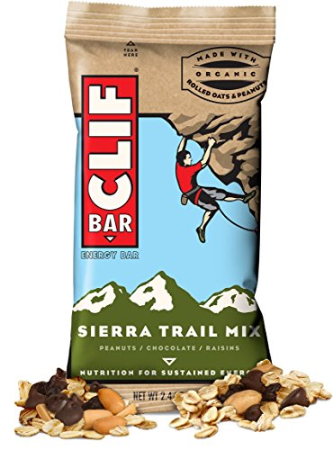 clif-energy-bar-12-count-jlrolch-sierra-trail-mix