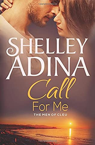book cover of Call For Me