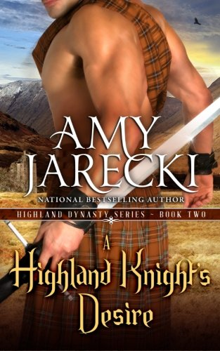 Highland Knights Desire Dynasty product image