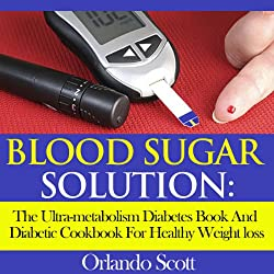Blood Sugar Solution