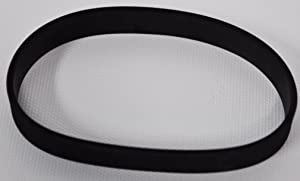 Fuller Brush Speedy Maid Upright Vacuum Belt FBSM-BB