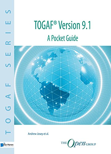 Amazon togaf version 91 a pocket guide togaf series ebook togaf version 91 a pocket guide togaf series by josey fandeluxe Gallery
