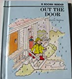 Out the Door, Catherine Matthias, 0516035606