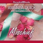 Mischief   Amanda Quick