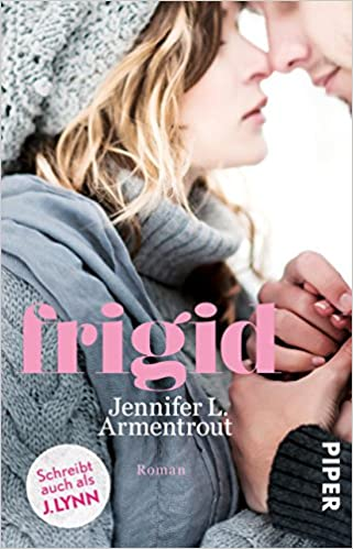 https://www.buecherfantasie.de/2018/07/rezension-frigid-von-jennifer-l.html