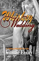 Whiskey Wedding (Tasting Nashville series Book 3)