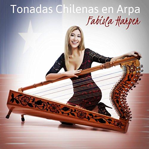 La jardinera by fabiola harper on amazon music - Amazon jardineras ...