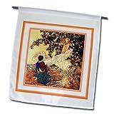 Florene Fairies n Fantasy - Vintage Fairy Tale - Best Reviews Guide