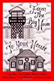 From the Big House to Your House, Celeste Johnson and Ceyma Bina, 1453644318