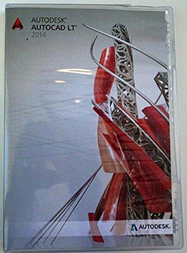 autodesk-autocad-lt-2014-license-1-seat