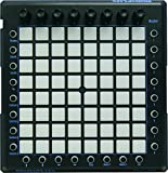 Midi Controllers - Best Reviews Guide