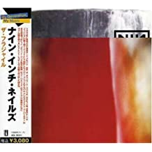 Fragile by Nine Inch Nails (2006-05-17)