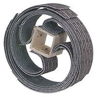 SEPTLS48108834112058 - Merit Abrasives Sand-O-Flex Glue Bond Refills - 08834112058