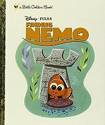 Finding Nemo (Disney/Pixar Finding Nemo)