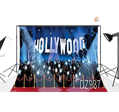 Hollywood Multi Fiber - 7