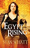 Egypt Rising, Stan Schatt, 162929022X