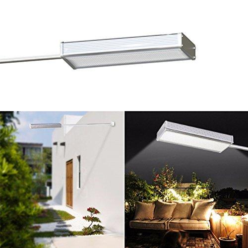 Portable Lamp Post   4