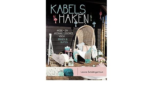 Kabels Haken Mode En Woonaccesoires Voor Binnen En Buiten Dutch
