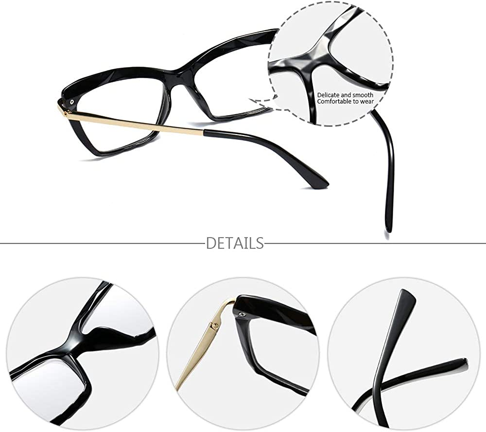FEDON IMAGE A-336 61-11 839 Made Italy Original Vintage Frame from Sunglasses Woman Classic Elegente Moda 7080 Style For Summer 2019