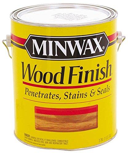 minwax-71002000-wood-finish-penetrating-stain-gallon-provincial